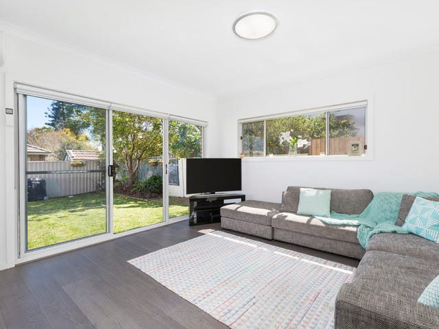 2/191 Acacia Road, Kirrawee, NSW 2232