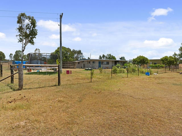 12 Jimba Road, Lockyer Waters, Qld 4311