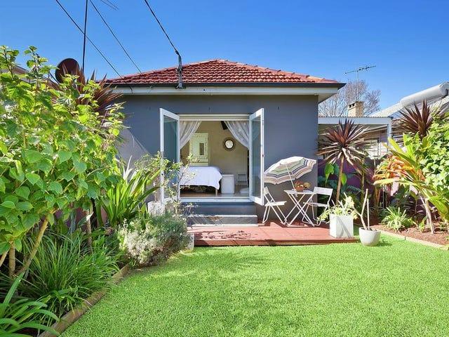99 Harbord Road, Freshwater, NSW 2096