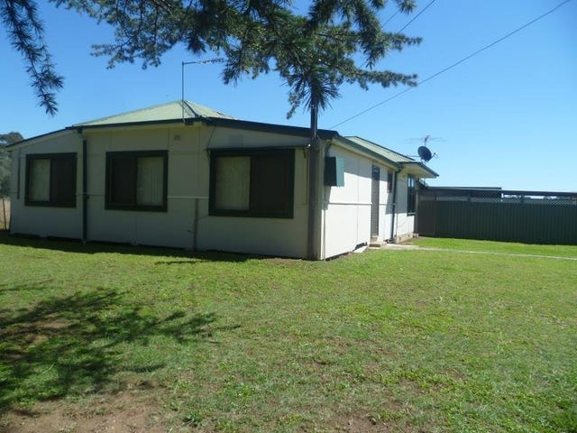 139 Old Sackville Road, Wilberforce, NSW 2756