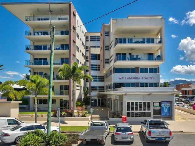 8/189-191 Abbott Street, Cairns City, Qld 4870