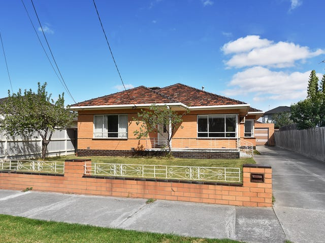 33 Sydney Street, Avondale Heights, Vic 3034