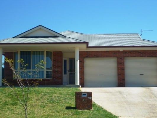 23 Lightwood Drive, Wodonga, Vic 3690