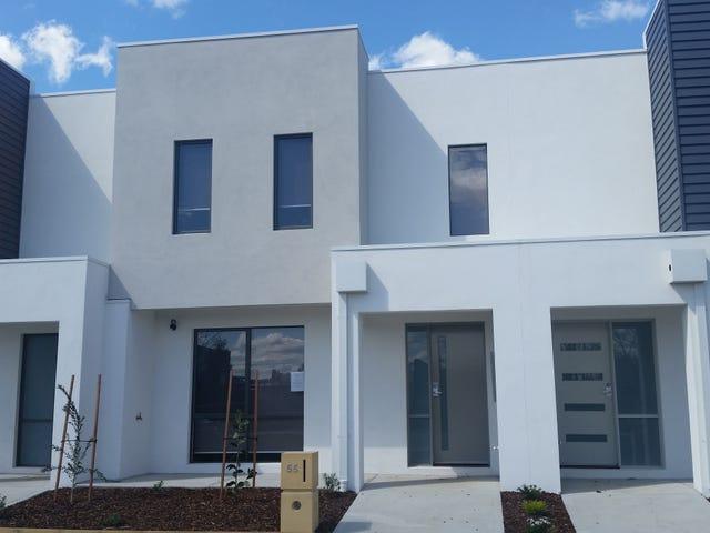 55 Painted Hills Road, Doreen, Vic 3754