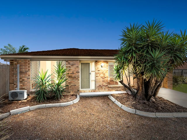 3 Papaya Court, Kallangur, Qld 4503