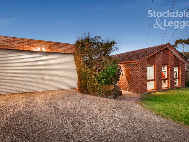 77 Cambden Park Parade, Ferntree Gully, Vic 3156