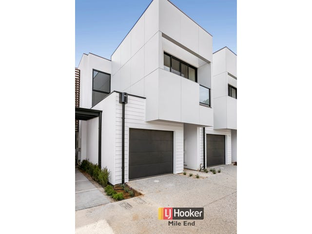 Lot 22 West Lakes Boulevard, West Lakes, SA 5021
