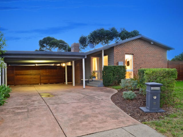 15 Bremen Court, Keilor Downs, Vic 3038