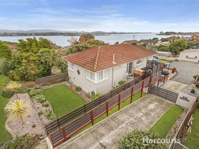 2 Riverleads Drive, George Town, Tas 7253