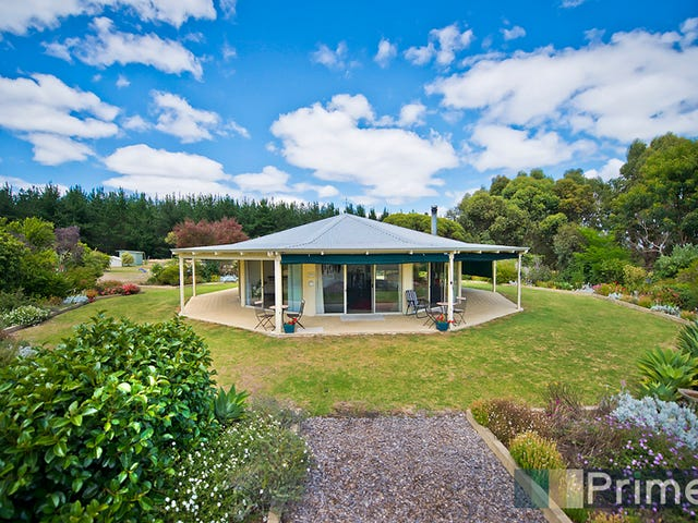 150 Harris Road, Napier, WA 6330