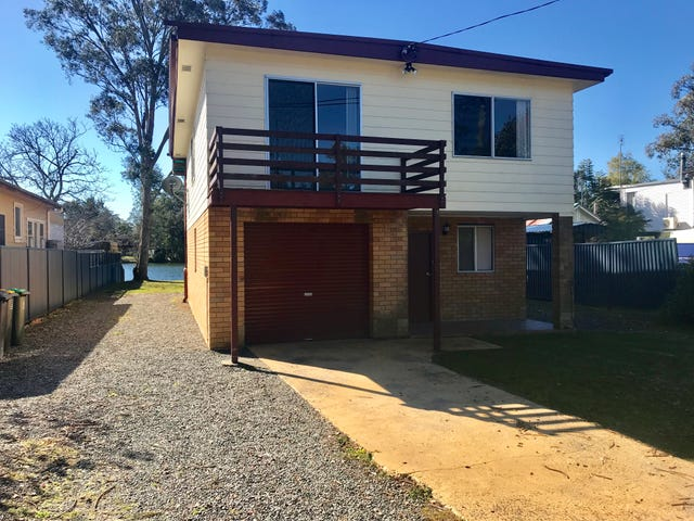 56 Baker Street, Dora Creek, NSW 2264