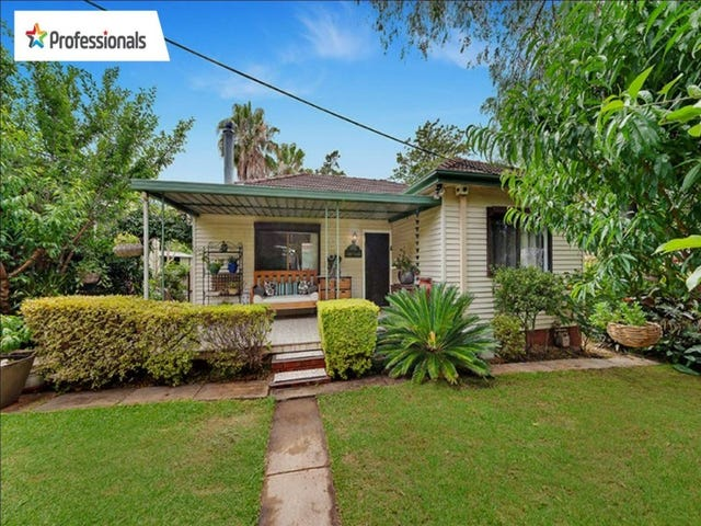7 Atkins Road, Ermington, NSW 2115