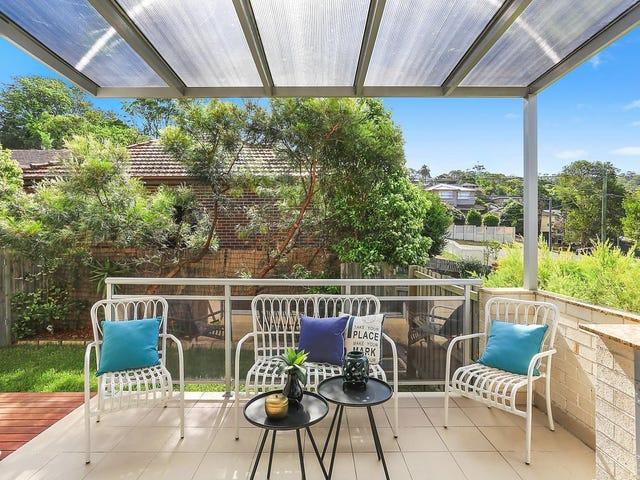 15/21 Gulliver Street, Brookvale, NSW 2100
