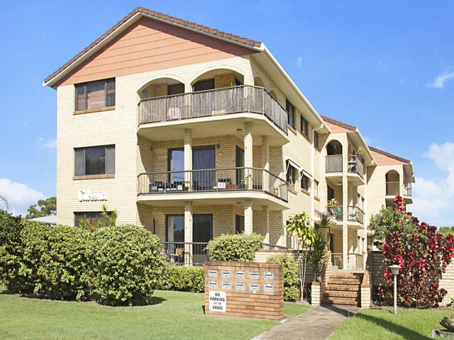 8/74 Coolangatta Road, Coolangatta, Qld 4225