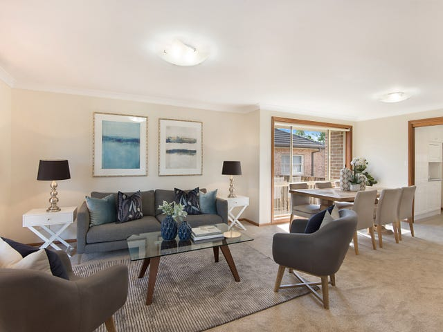 16A Excelsior Road, Mount Colah, NSW 2079