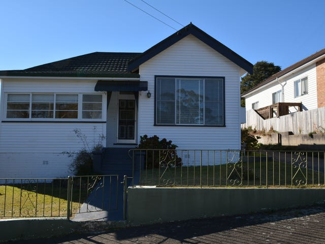 18 Waratah Street, Katoomba, NSW 2780