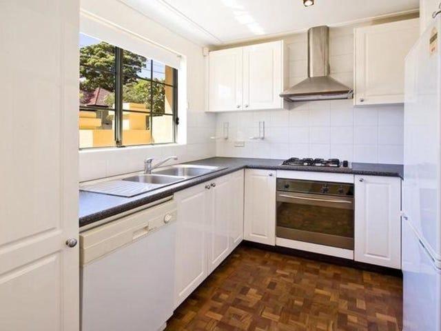 8 Ada Street, Cremorne, NSW 2090