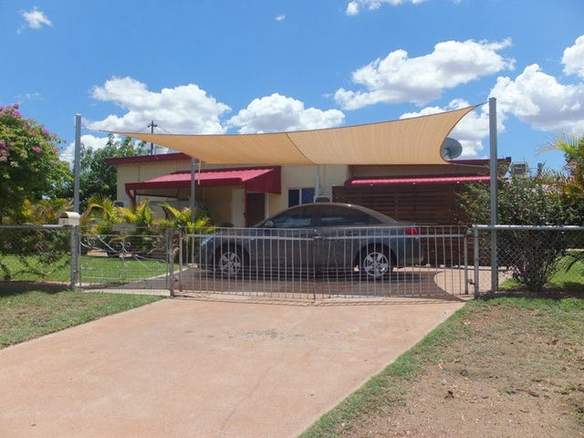 2 Dempsey Street, Mount Isa, Qld 4825