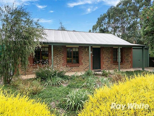 10/1 Howard Close, Mount Barker, SA 5251