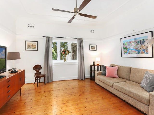 1/99 Avoca Street, Randwick, NSW 2031