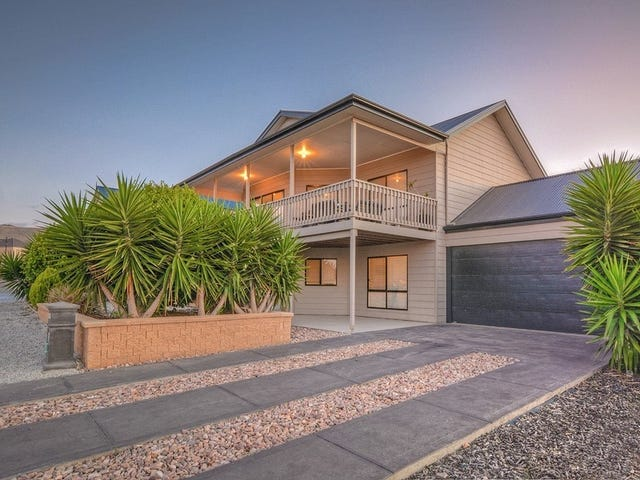 25 Seashore Avenue, Sellicks Beach, SA 5174