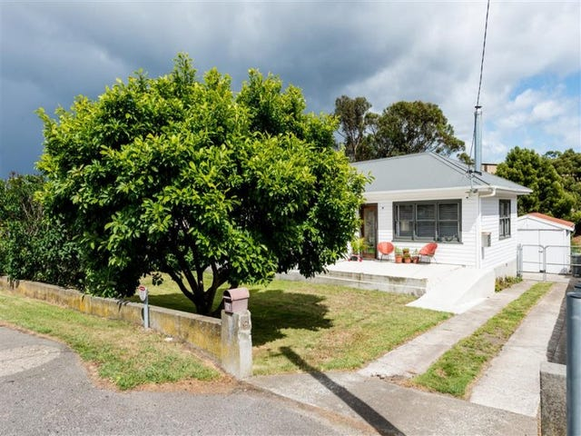 28 Devonport Road, Quoiba, Tas 7310