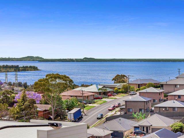 1A Mary Davis Drive, Koonawarra, NSW 2530