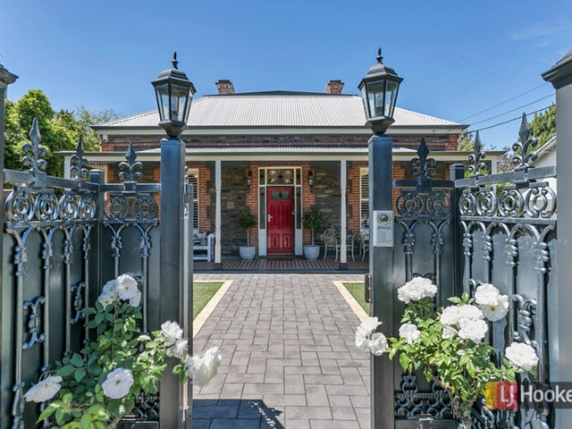 165 Stephen Terrace, Walkerville, SA 5081