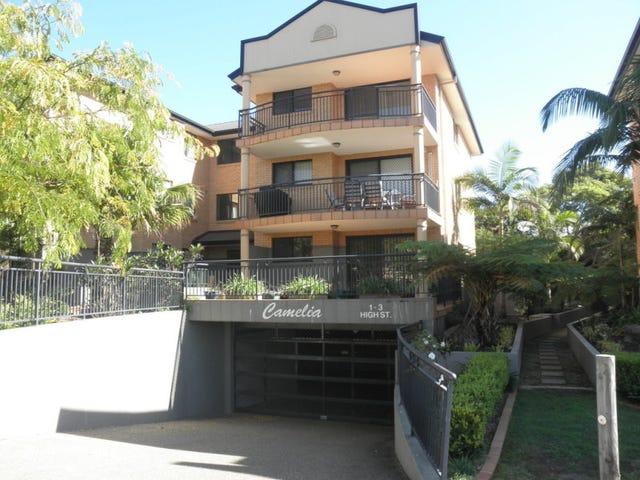 30/1-3 High Street, Caringbah, NSW 2229