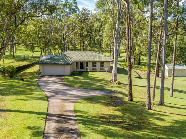 11 Sharpe Road, Woodburn, NSW 2472