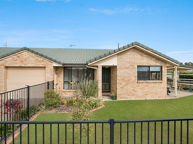 1/8 Mistletoe Circuit, Kingscliff, NSW 2487
