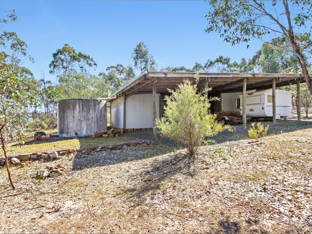 2, Heathcote Rochester Road, Heathcote, Vic 3523