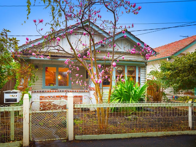 6 Kennedy Street, Richmond, Vic 3121