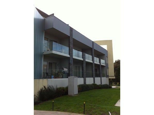 2/14 Bell Street, Coburg, Vic 3058