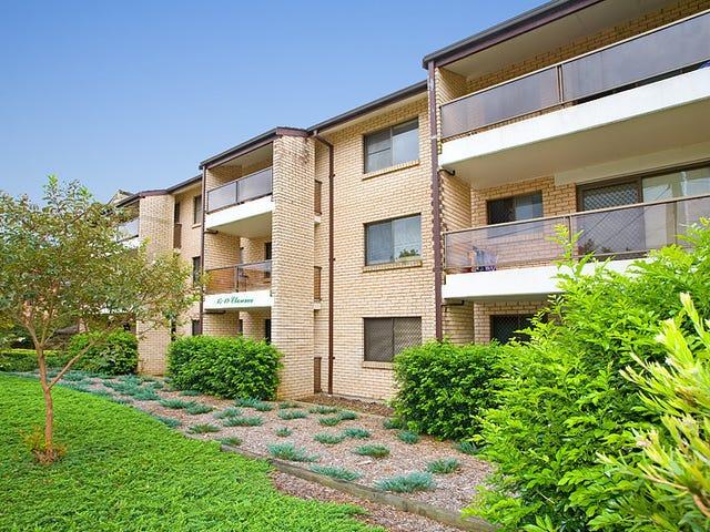 1/15-19 Clarence St, Burwood, NSW 2134