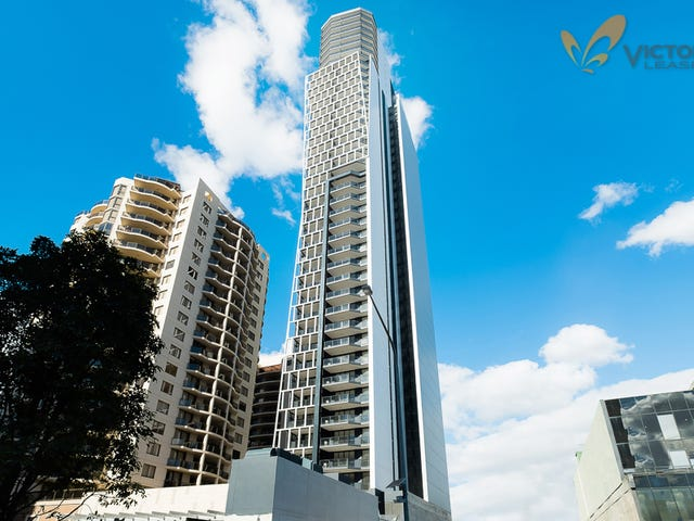 2/11 Hassall Street, Parramatta, NSW 2150