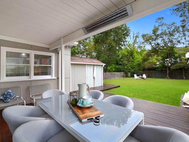 17 Emerald Ave, Pearl Beach, NSW 2256