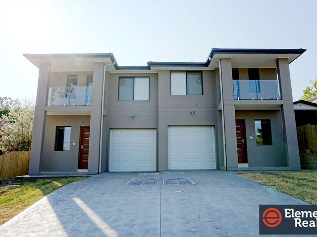 21A Tilley Street, Dundas Valley, NSW 2117