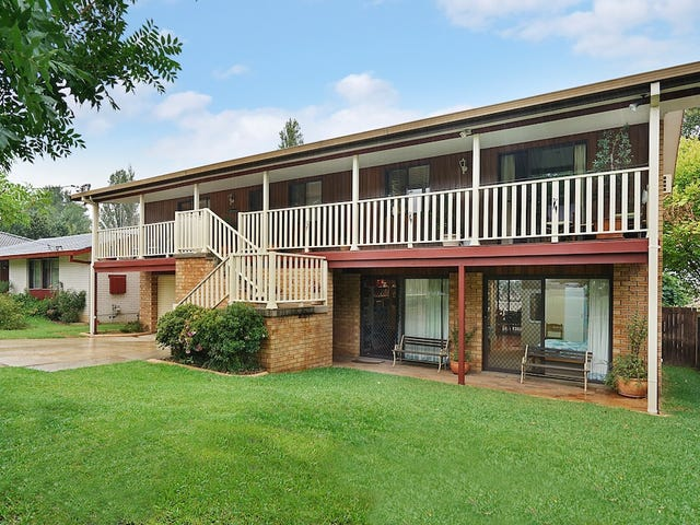 11 Pindari Avenue, Camden, NSW 2570