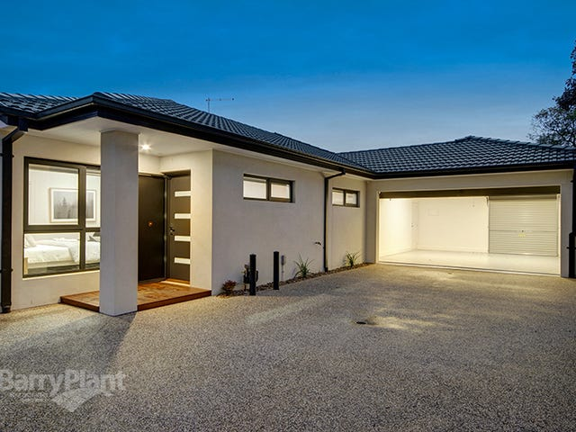 2/31 North Valley Road, Highton, Vic 3216
