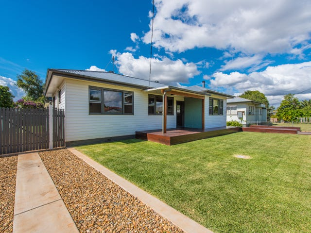 427 Alderley Street, Harristown, Qld 4350