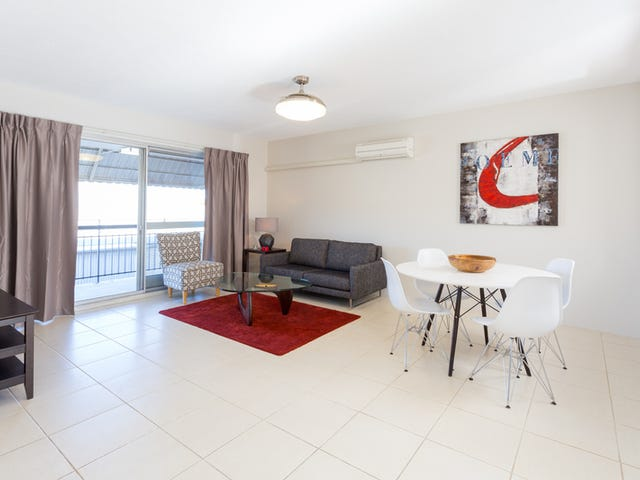 3/19 Marsden Street, Clayfield, Qld 4011