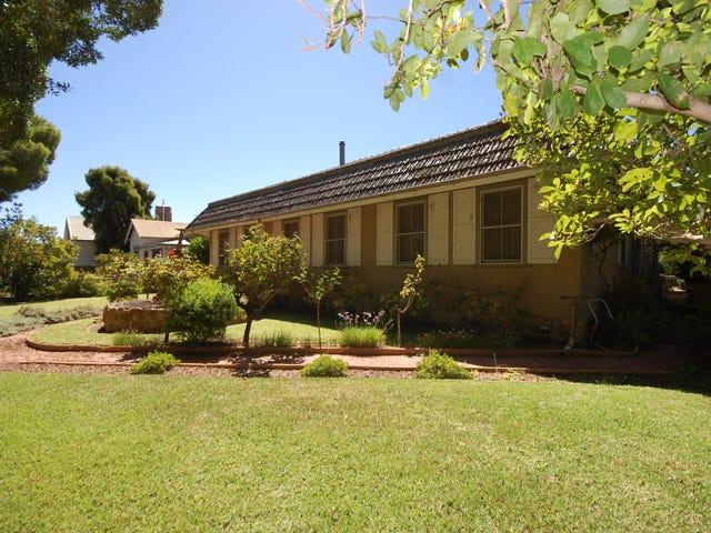 101 Binya Street, Griffith, NSW 2680