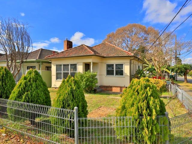 173 Gascoigne Road, Yagoona, NSW 2199