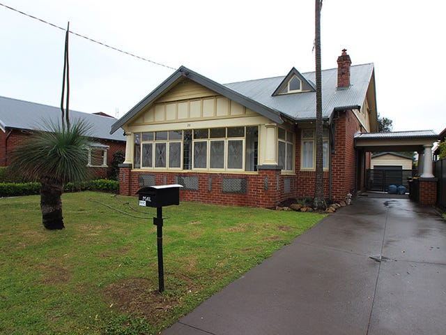 20 Alexander Street, Hamilton South, NSW 2303