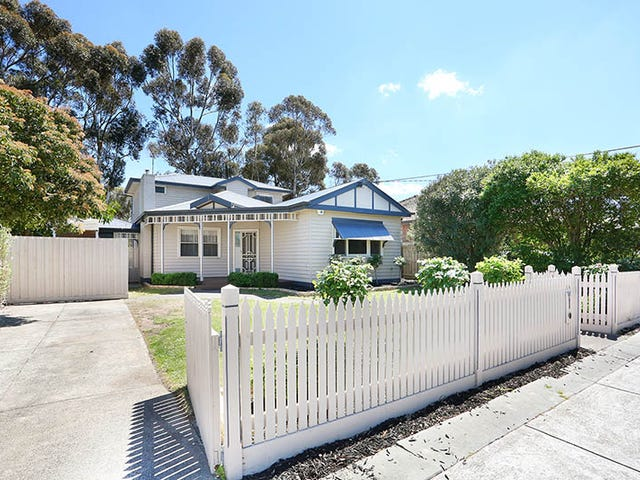 39 Farview Street, Glenroy, Vic 3046