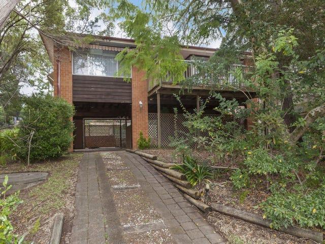 3 Bundah Street, Winmalee, NSW 2777