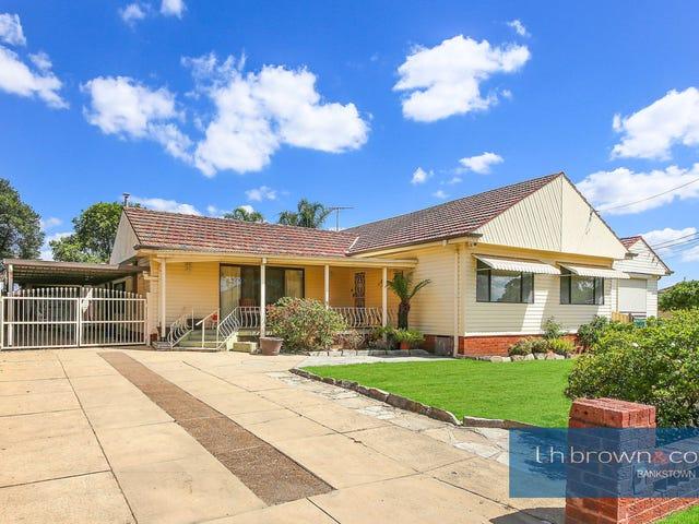226 William Street, Yagoona, NSW 2199