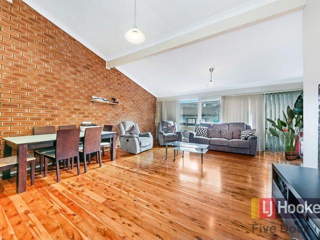 13/155  Greenacre Road, Greenacre, NSW 2190