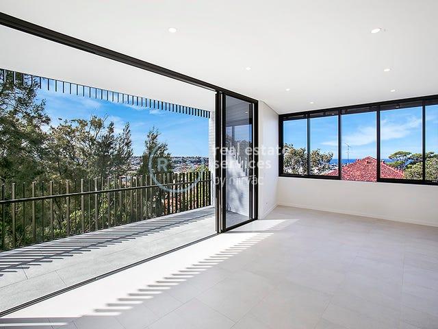 3301/38 Wellington Street, Bondi, NSW 2026
